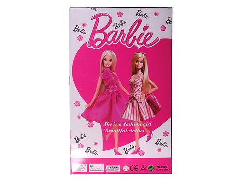 Barbie | 3 ans et +