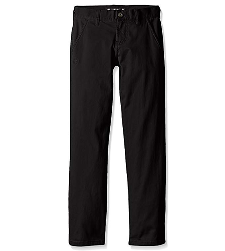 Pantalon Enfant - Element