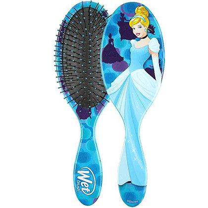 Brosse pour enfants | Disney | Wet Brush
