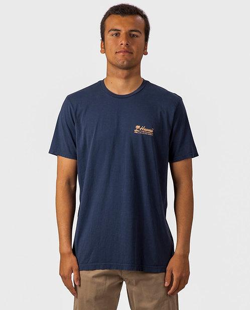 T-Shirt | Rip Curl