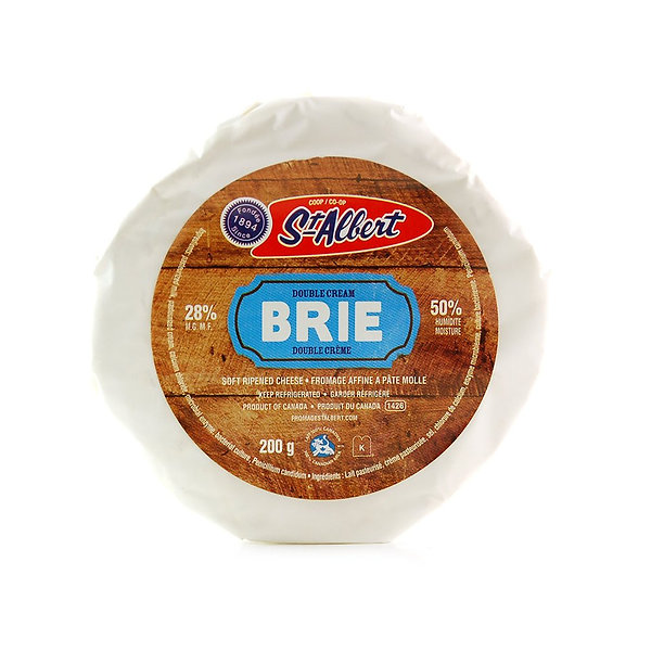 st-albert-fromage-brie-double-creme-200-