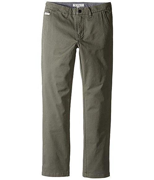 Pantalon garçon - Rip Curl
