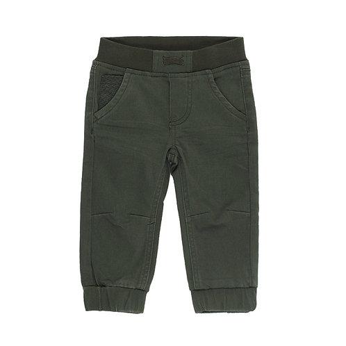 Collection camp de scout - Pantalon