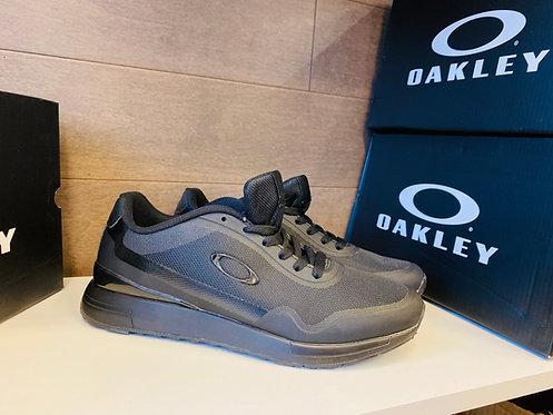 Souliers | Oakley