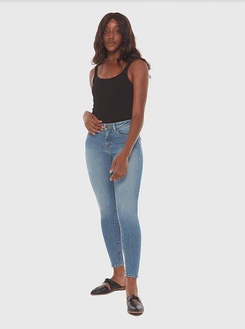 Jeans - Lola Jeans - Blair-LBD