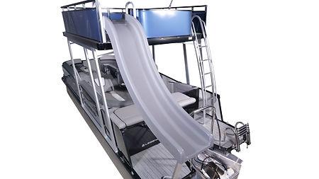 V-series-Aqua-Tower-slide.jpg