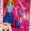 Thumbnail: Barbie | 3 ans et +