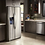 "Thumbnail: Réfrigérateur 36"" - Whirlpool"