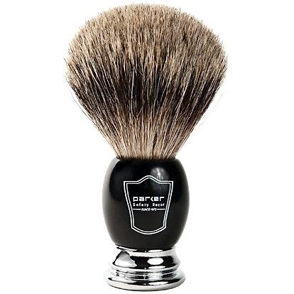 Brosse | BCPB | Parker Shaving