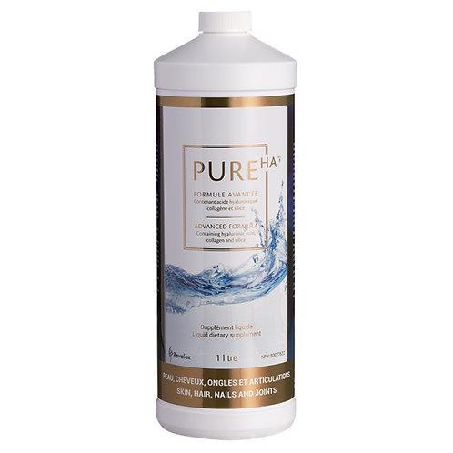 PureHA | Revelox | 1L