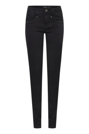 Jeans - Fransa - 20602607