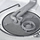 Thumbnail: Lave-vaisselle - Whirlpool