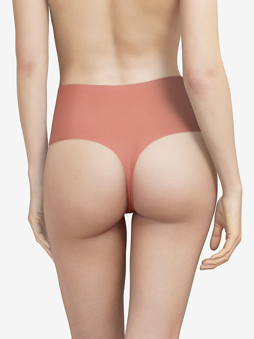 Culotte - Chantelle - SoftStretch