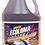 Thumbnail: Nettoyant dégraissant 4L | Multi-usage | Unica