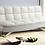 Thumbnail: RUSH | Sofa lit - Clic-clac - 368