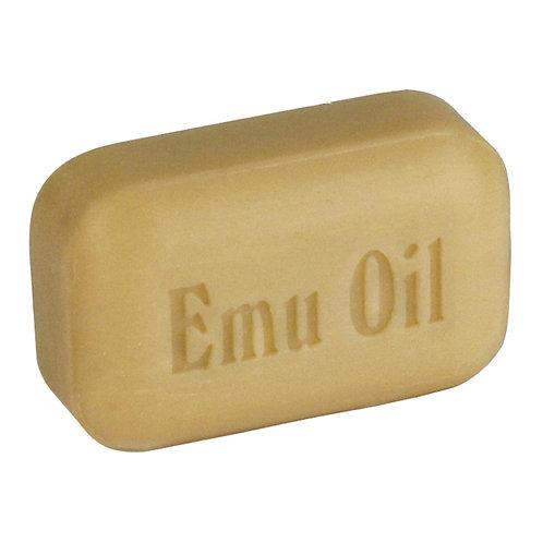 Savon en vrac | The Soapworks | Emu Oil