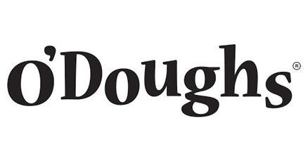 O_Doughs_Black_med_db679624-feb9-4c90-93