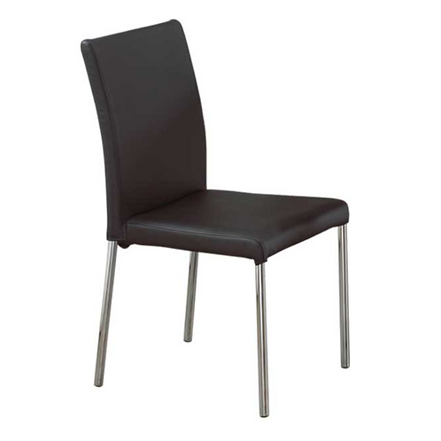RUSH | Ensemble de 2 chaises