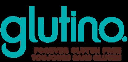 Glutino_Logo_300x150_bilingual.png