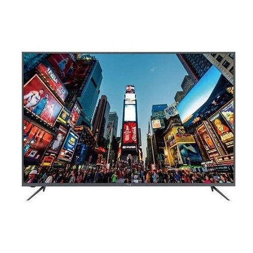 """Téléviseur intelligent HD 4K - RCA - 60"""""""