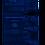 Thumbnail: Réfrigérateur - Samsung - RT18M6213SR