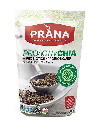 ground-proactive-chia_1.jpg