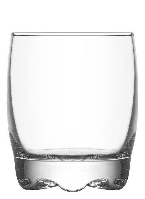 Ensemble de 6 verres | 390 ml | LAV