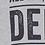 Thumbnail: T-Shirt - Blend - 20710624