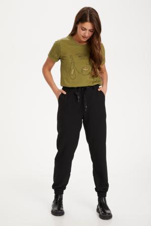 Pantalon - Kaffe - 10505077