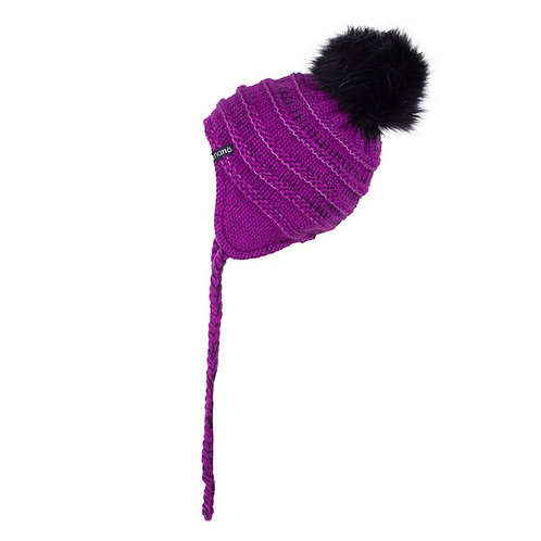 Tuque Chat