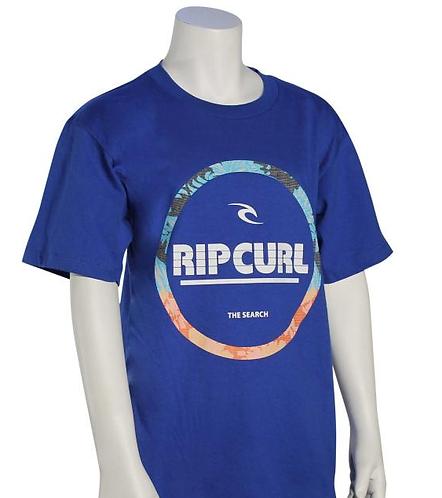 T-Shirt Enfant - RipCurl - StyleMaster17