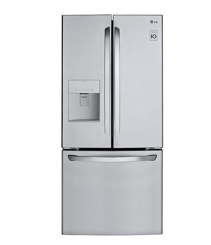 """Réfrigérateur 30"""" - LG"""