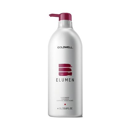 Shampoing   Elumen   Goldwell