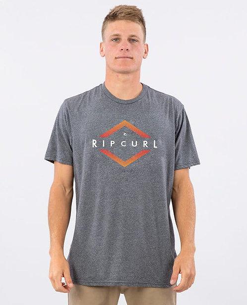 T-Shirt - Rip Curl - CTEAY8