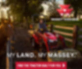 MF19TK001CRv01-my-land-my-massey-digital