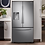 Thumbnail: Réfrigérateur 22,6 pi³ - Samsung