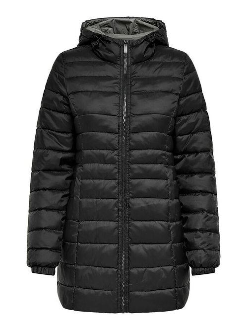 Manteau - Only - 15205759