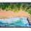 "Thumbnail: Téléviseur intelligent 4K - Samsung - 43"""
