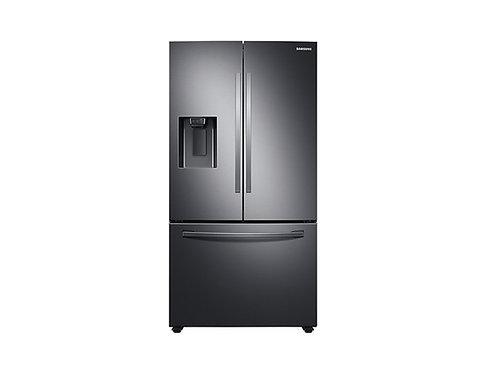 Réfrigérateur 36 pouces - SAMSUNG