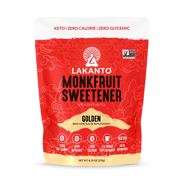 Golden-Sweetener_235_Front_2500x2500.png