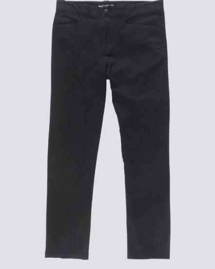 Pantalon - Element
