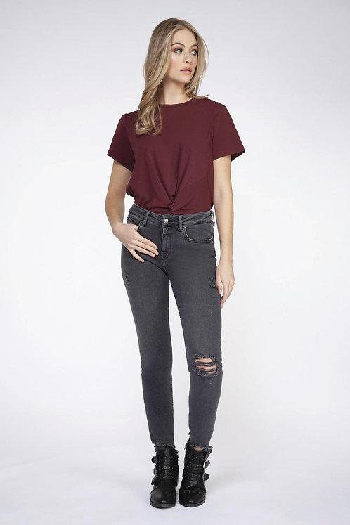 Jeans - DEX - 1622789D