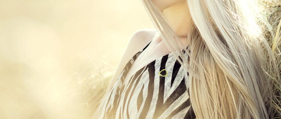 Mélange Racine | Coloration | Blond beige