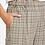 Thumbnail: Pantalon - Kaffe - 10505155