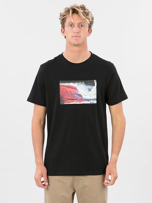 T-Shirt - Rip Curl - CTELF9