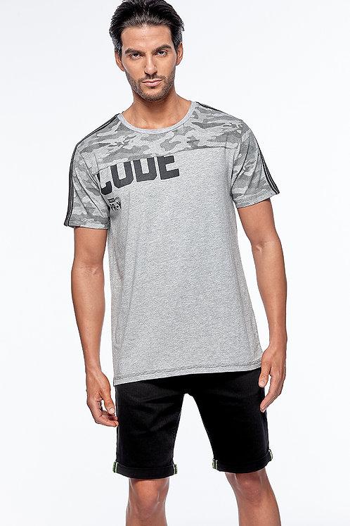T-Shirt - Projek Raw - 136701