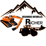 Ressources Naturelles Richer