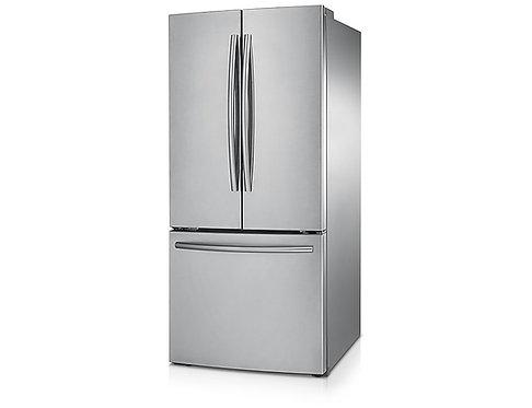 "Réfrigérateur 30"" - Samsung"
