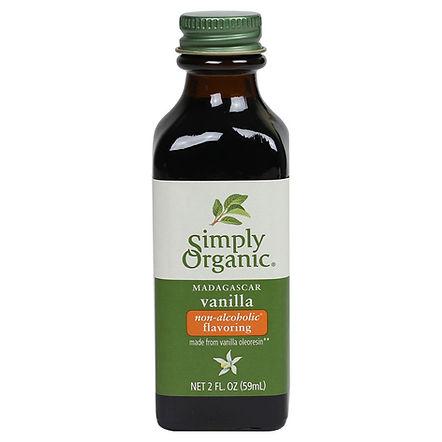 Simply-Organic-Vanilla-Flavoring-2oz-194