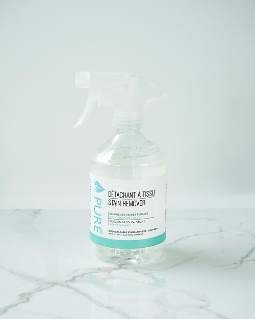 Détachant à tissu | Agrumes | Pure